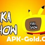 Download pikashow apk for android