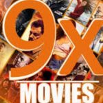 9xmovies apk latest version for android download