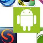 best android browser 2021
