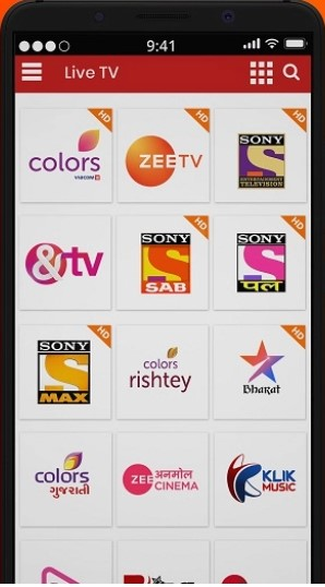 thoptv pro apk latest version for android