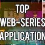 free web series app download latest for android