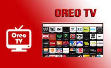 oreo tv apk download latest for android